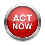 ALERT - Act Now to Stop Irreparable Medicaid Cuts!